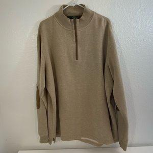 Men's Woolrich sweatshirt XXL